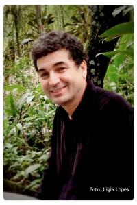 Paulo Cesar de Araújo