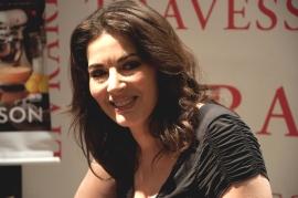 Mayra Nolasco