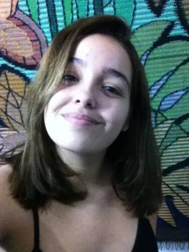julia-longo