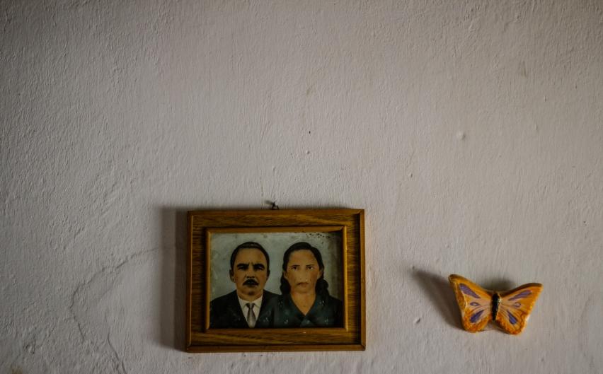 Foto: Camila Fontenele / Longe é um lugar perto de mim