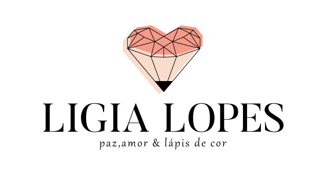 ligialopes-logo-blog
