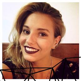 Ligia Lopes
